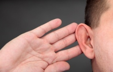 Some Useful Ear-Training Tools on the Web