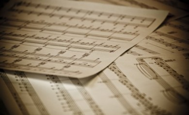 Some Tips on How to Improve Your Sight-Reading