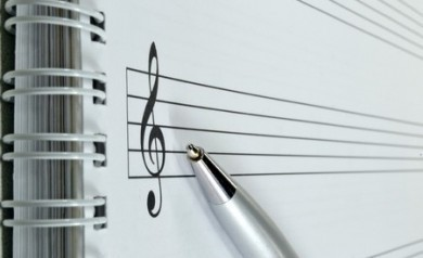 Some Tips on Transcribing