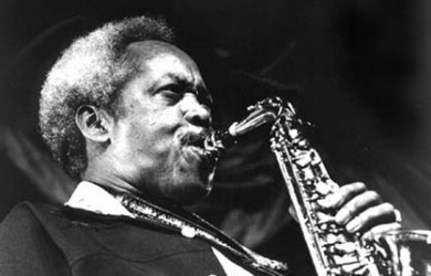 Learning from the Masters thumbnail (Sonny Stitt)
