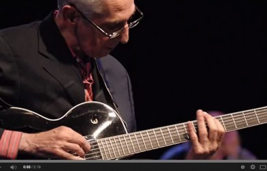 Pat Martino - Both Sides Now