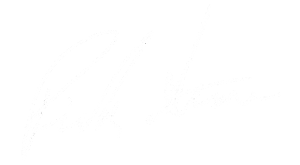 Rick-Stone-signature-white-on-transparent-copy